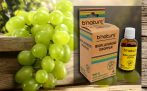Bioflavonoids Drops & Grape Seed Extract
