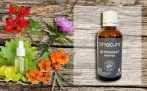 Ultimate Antioxidant Drops